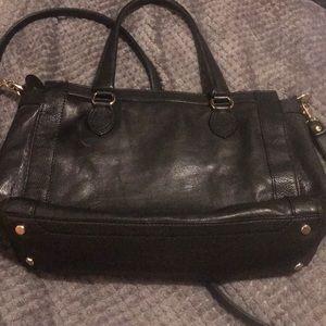Cole Hana Leather bag